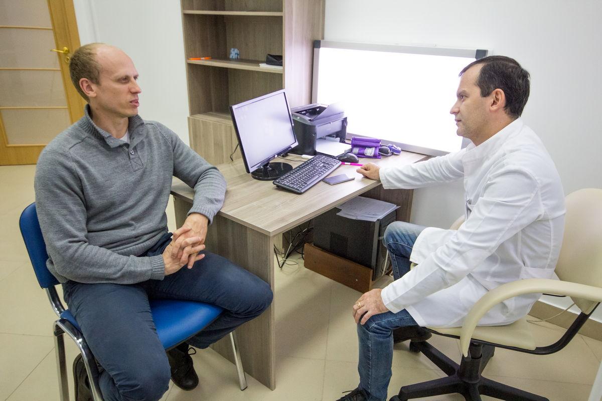 Клиники уфы лечащие суставы сустав челюсти возле уха